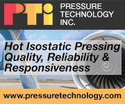 Pressure Technology Inc
